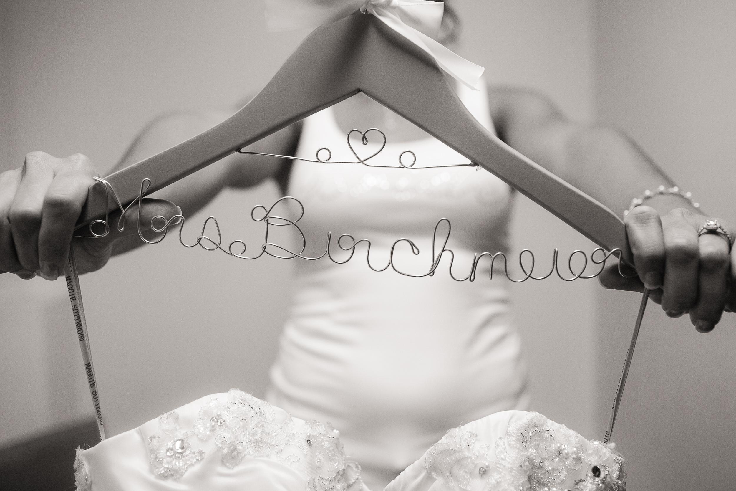 BirchmeierWed-0017.jpg