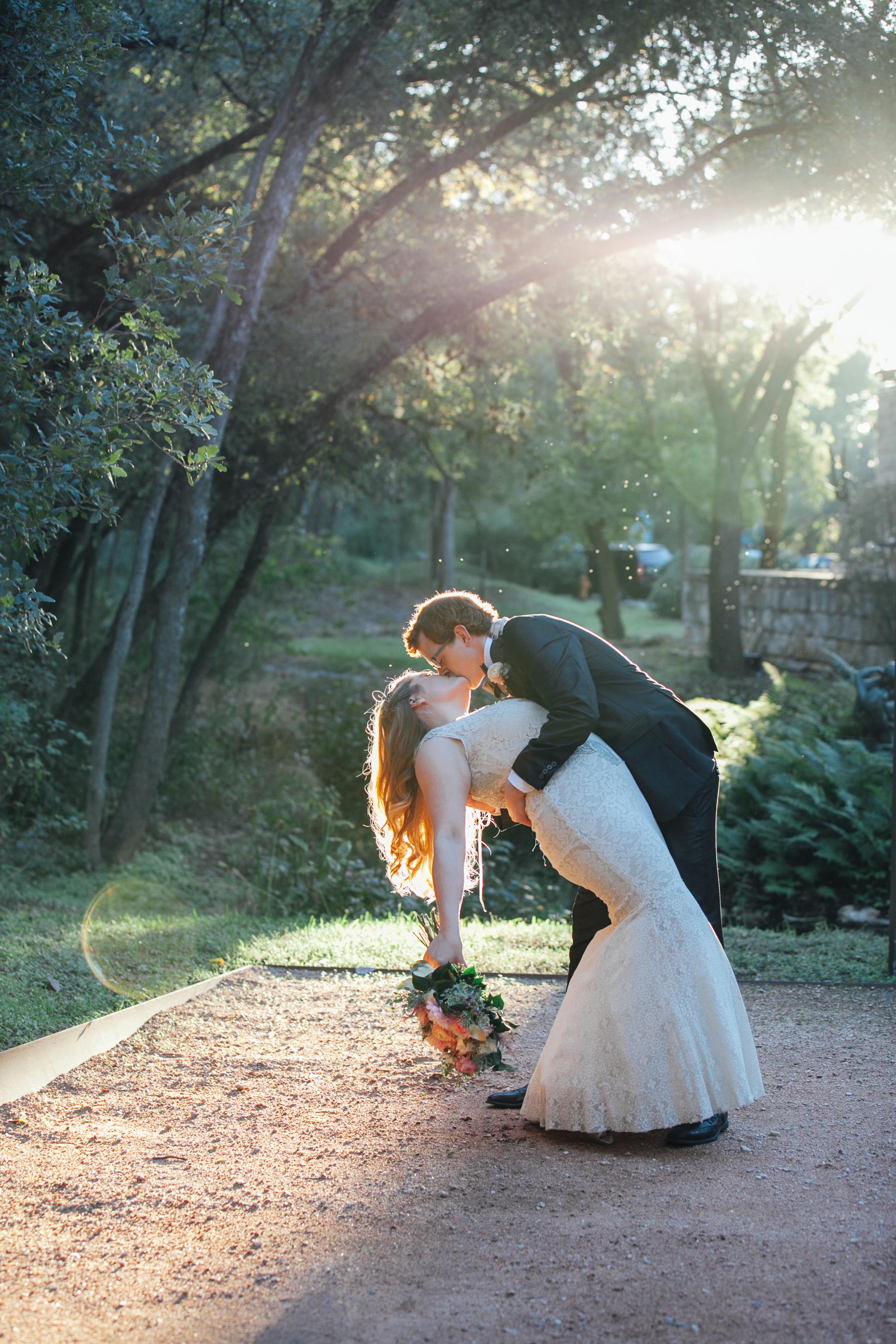 LaRosa Wedding-367.jpg