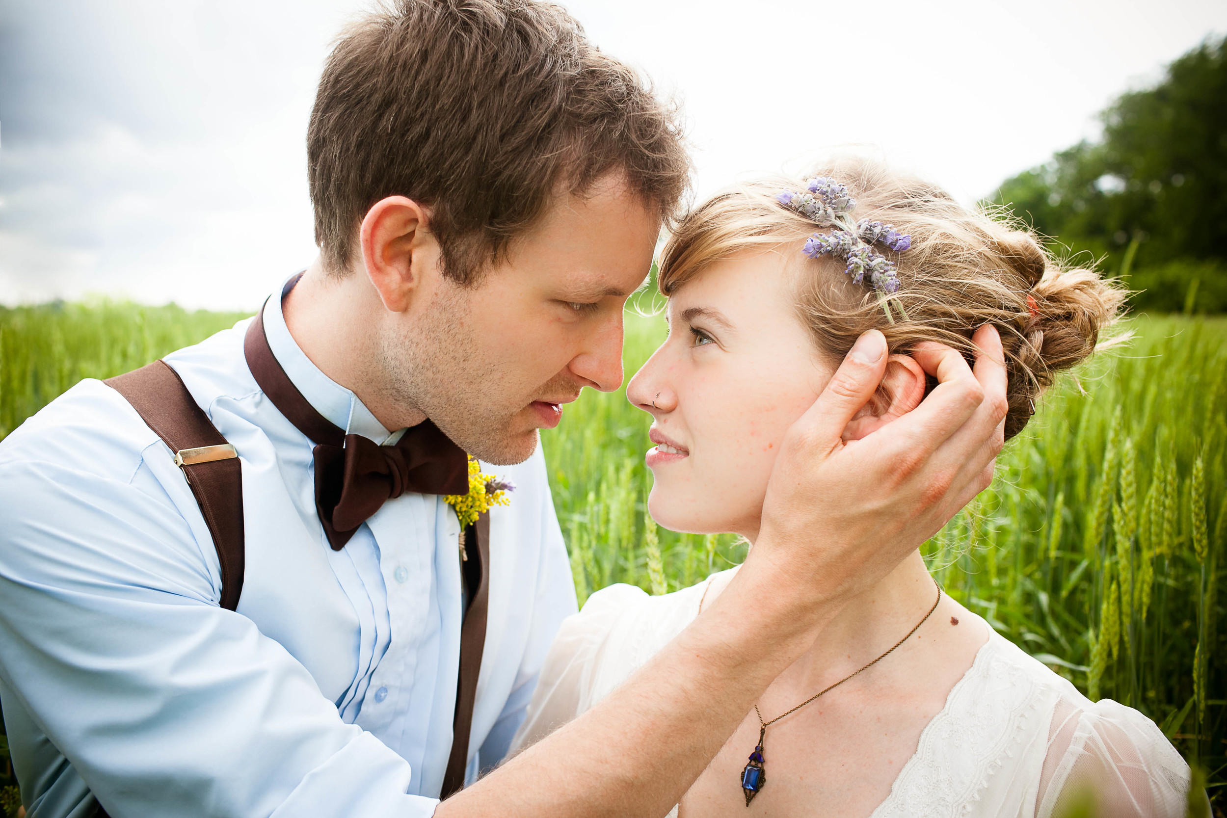 Madelinne Grey Photography   Love Stories, Lifestyle Portraiture & Offbeat Weddings
