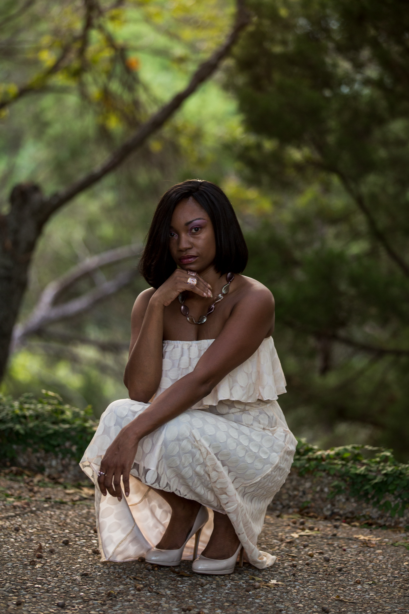 editorial-portraits-in-georgetown-texas-3