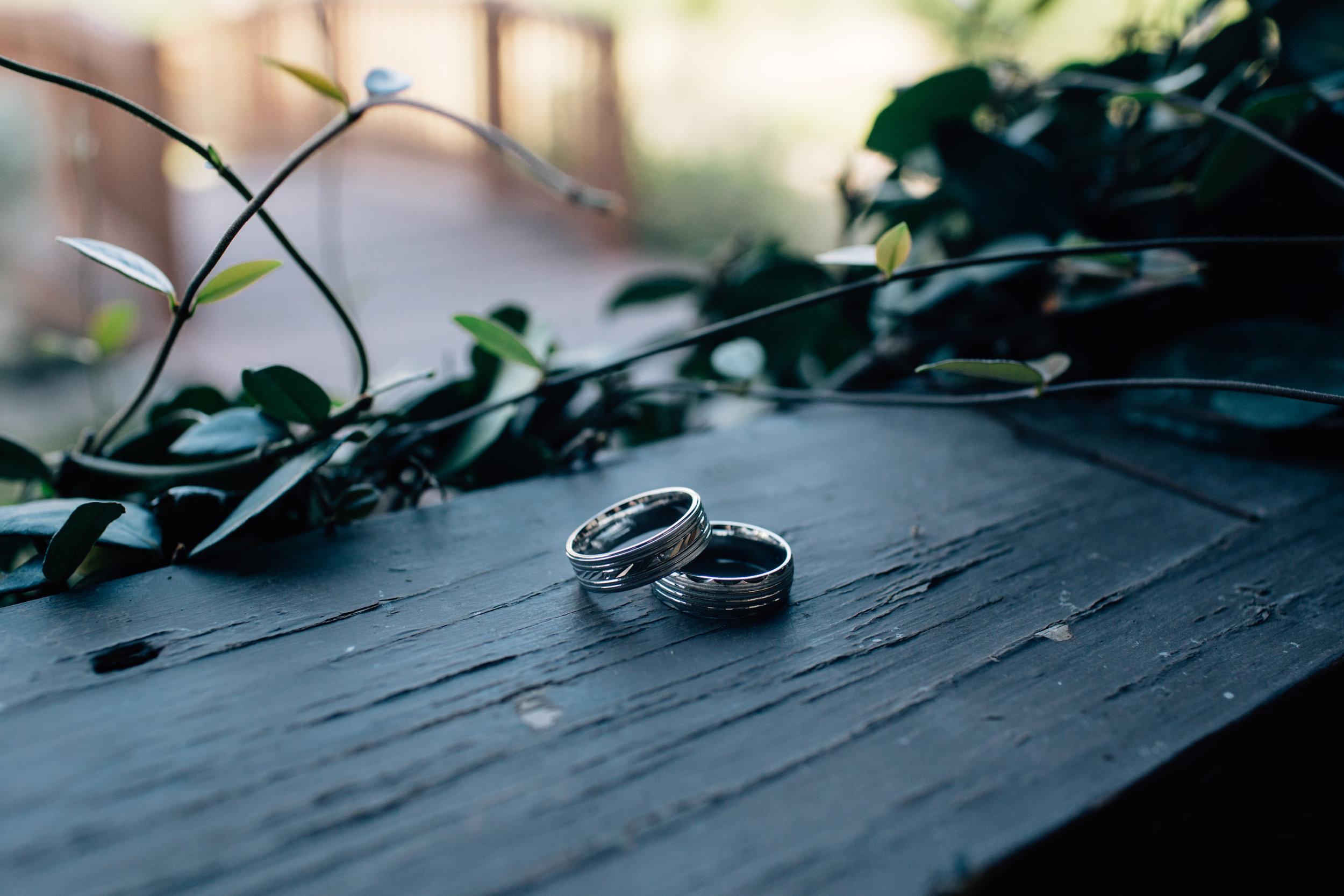 Madelinne Grey Wedding Photography