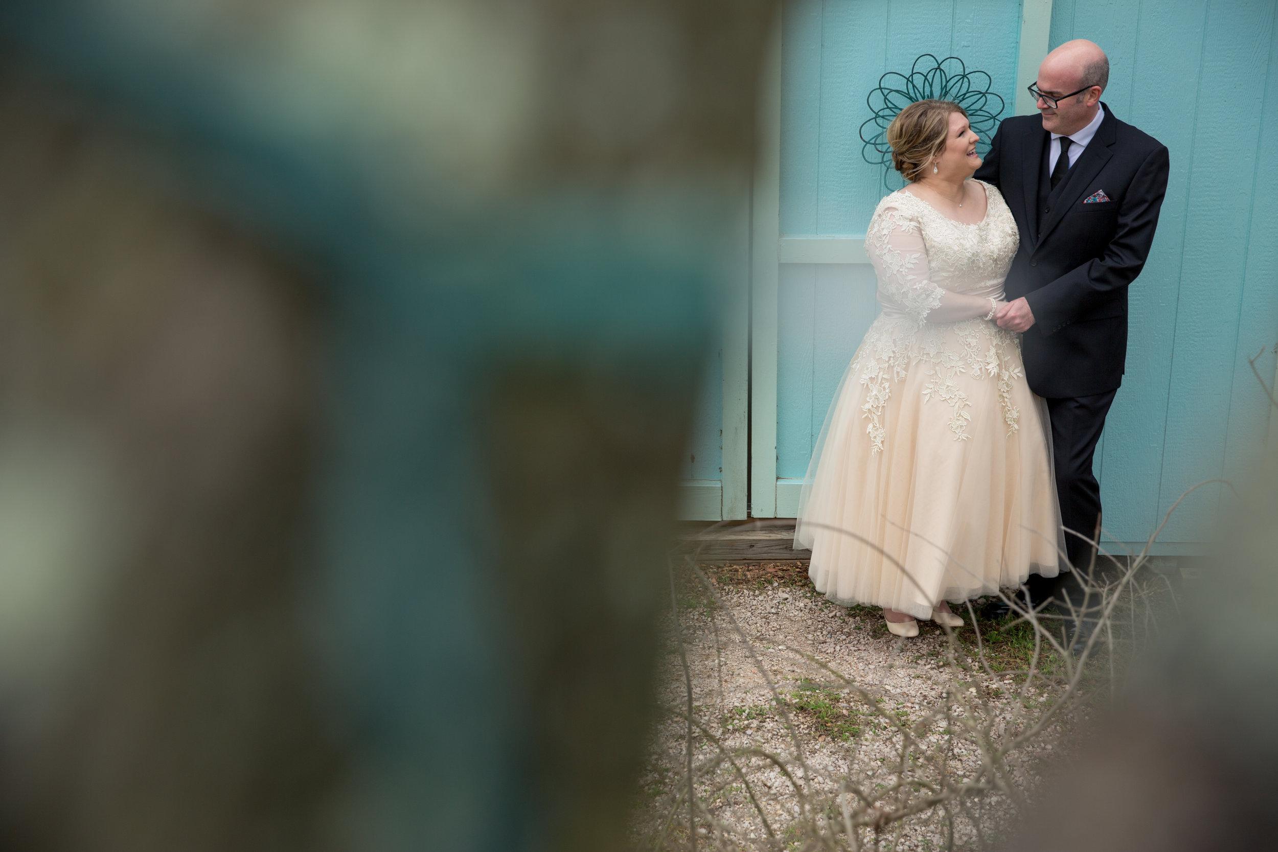 Madelinne Grey TerrAdorna Wedding Photography-2
