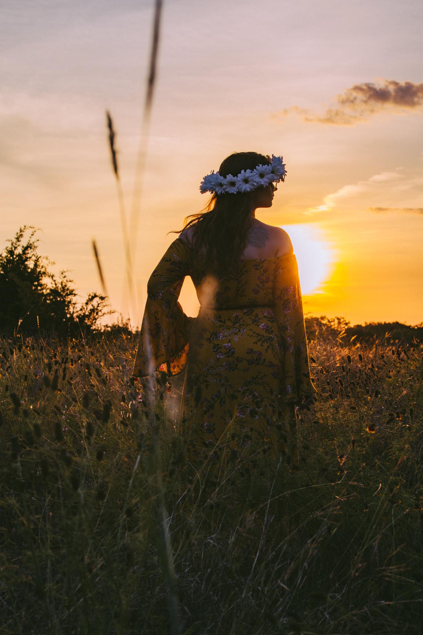 Madelinne Grey Glamour Portrait Austin Texas Garfunkel Boho-016.jpg