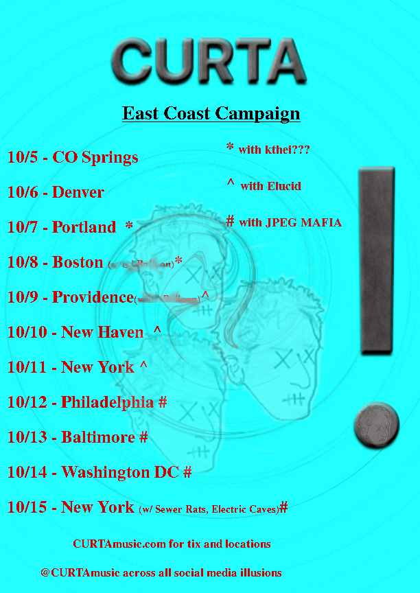 East Coast Tour.png