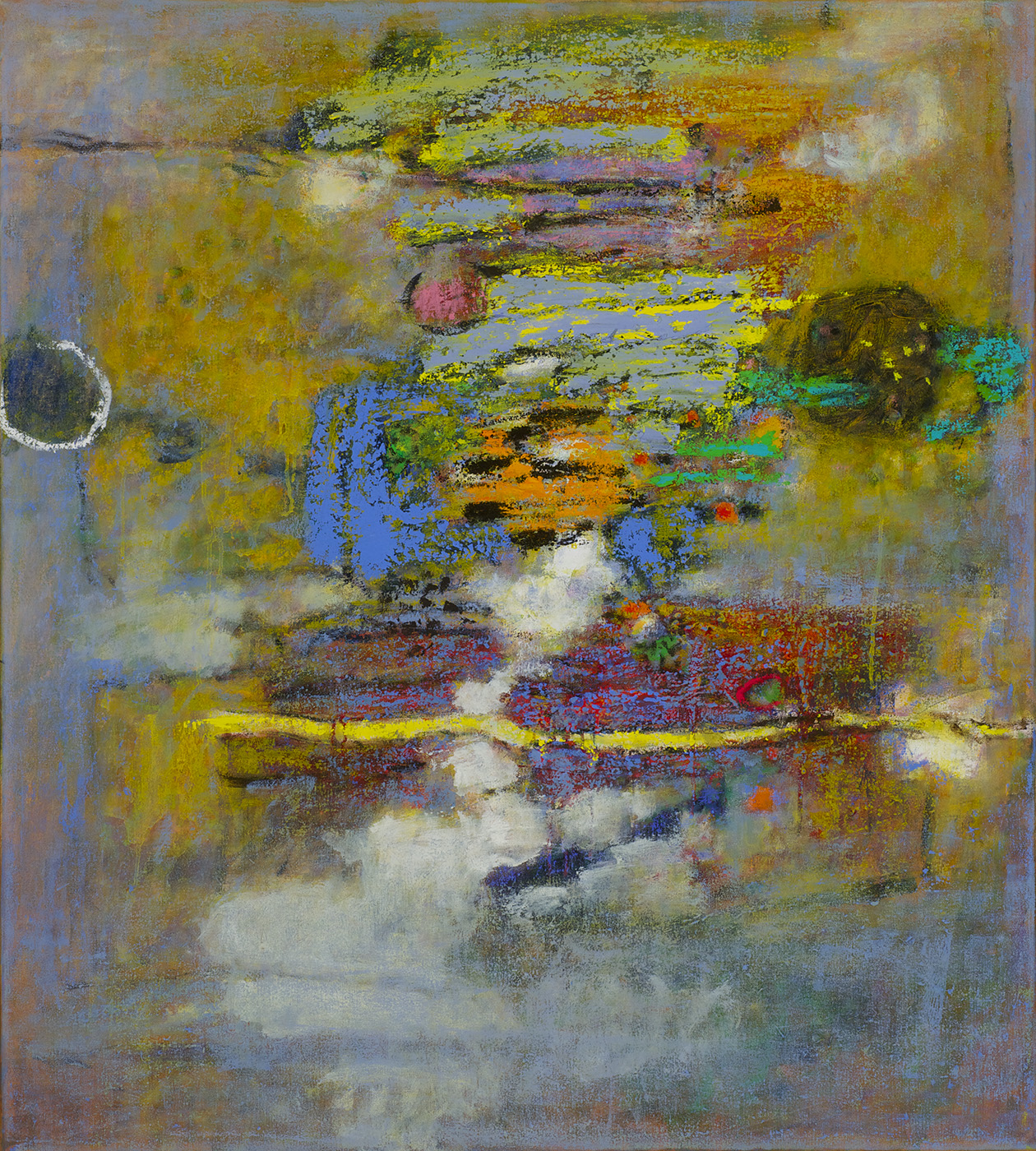 """Science of the Soul 
