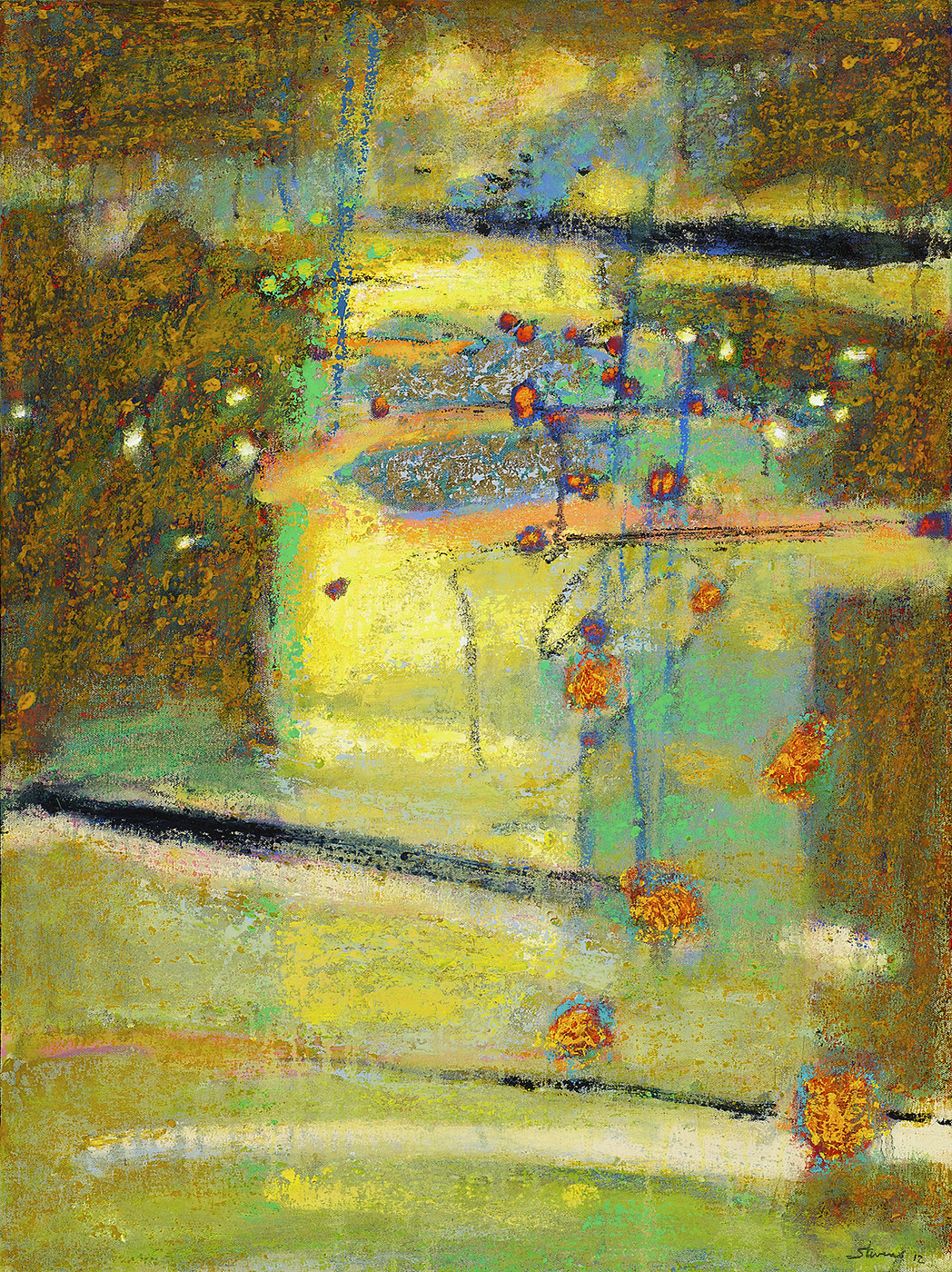 """Transmission   