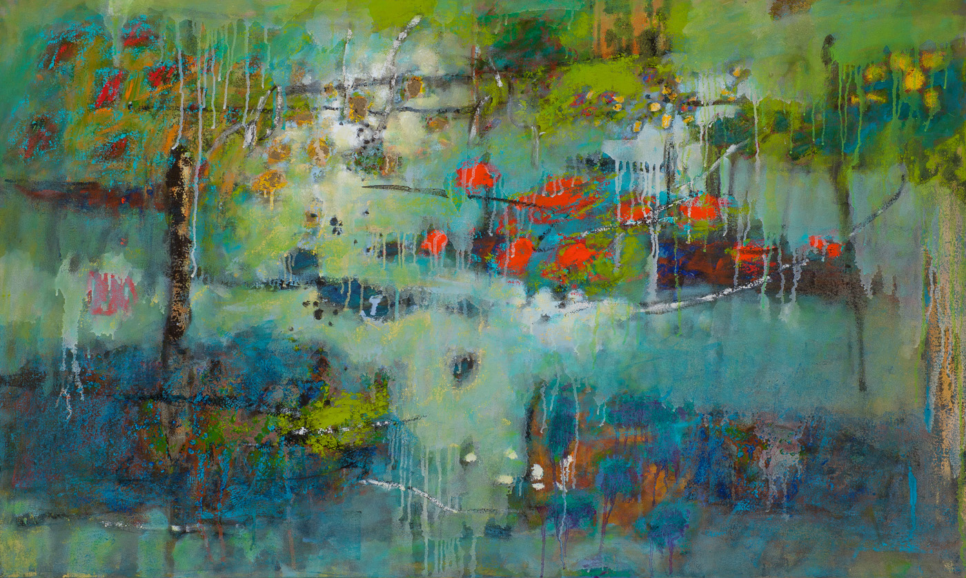 """Dependent Arising   