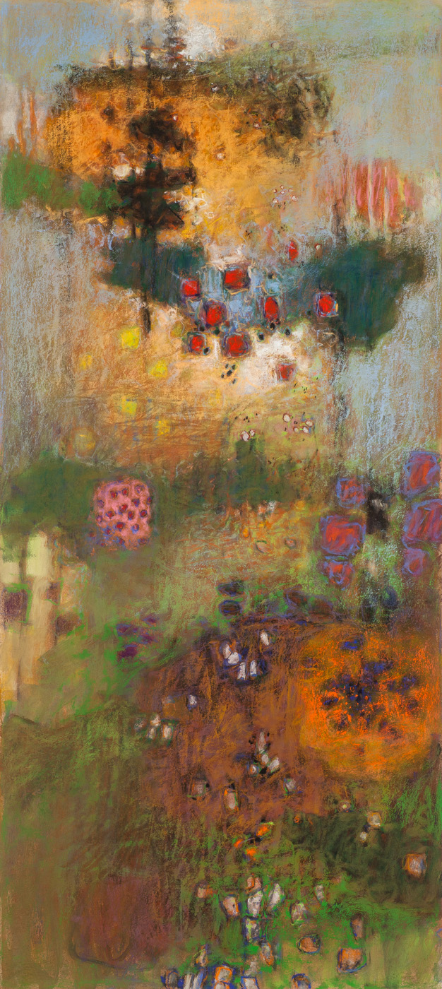 """Temple of Aesthetic Action   