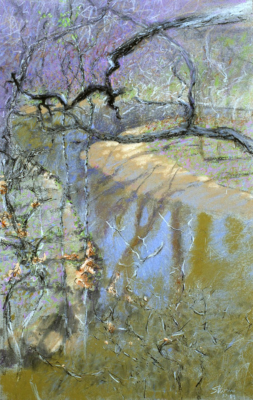 10-89 Sand Creek.jpg