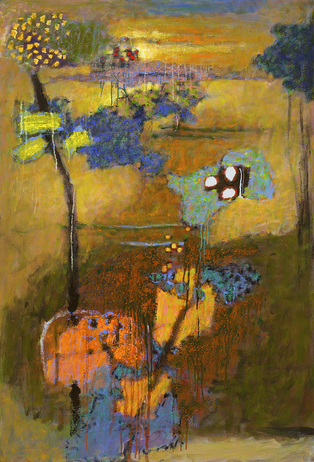 """Intelligent Forces  