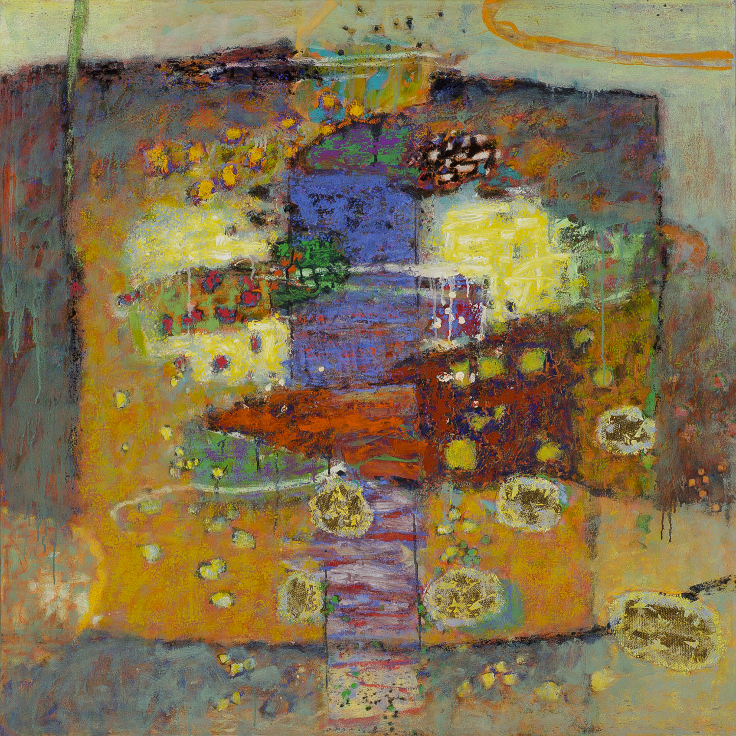 """Inverted Convert  
