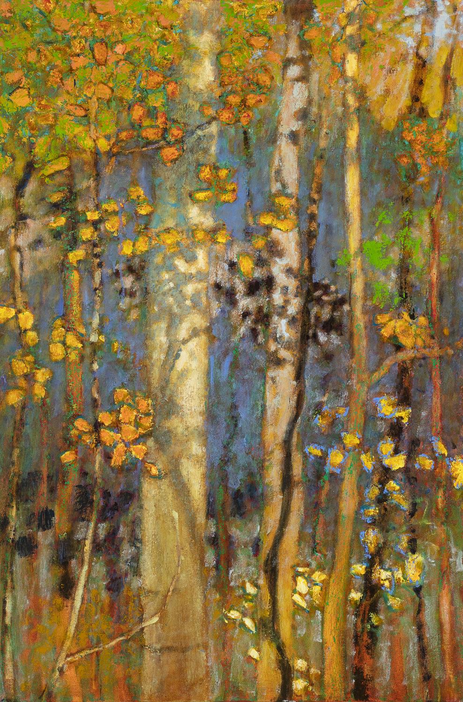 11-19 Autumn Shimmer.jpg