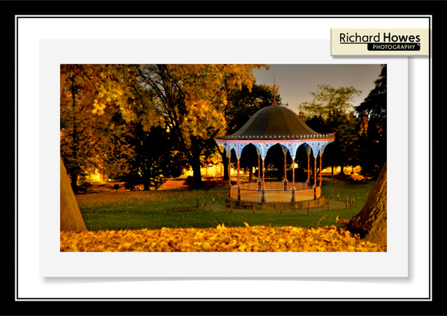 Arboretum Bandstand.jpg