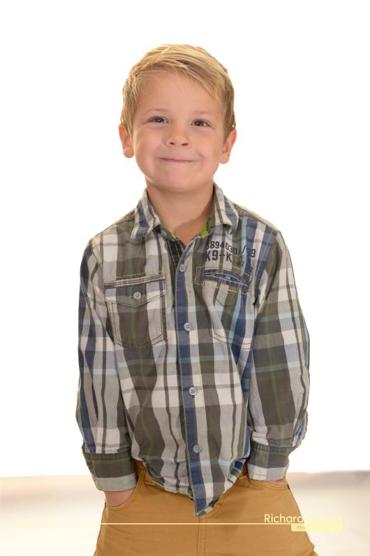 Portrait child 1.jpg