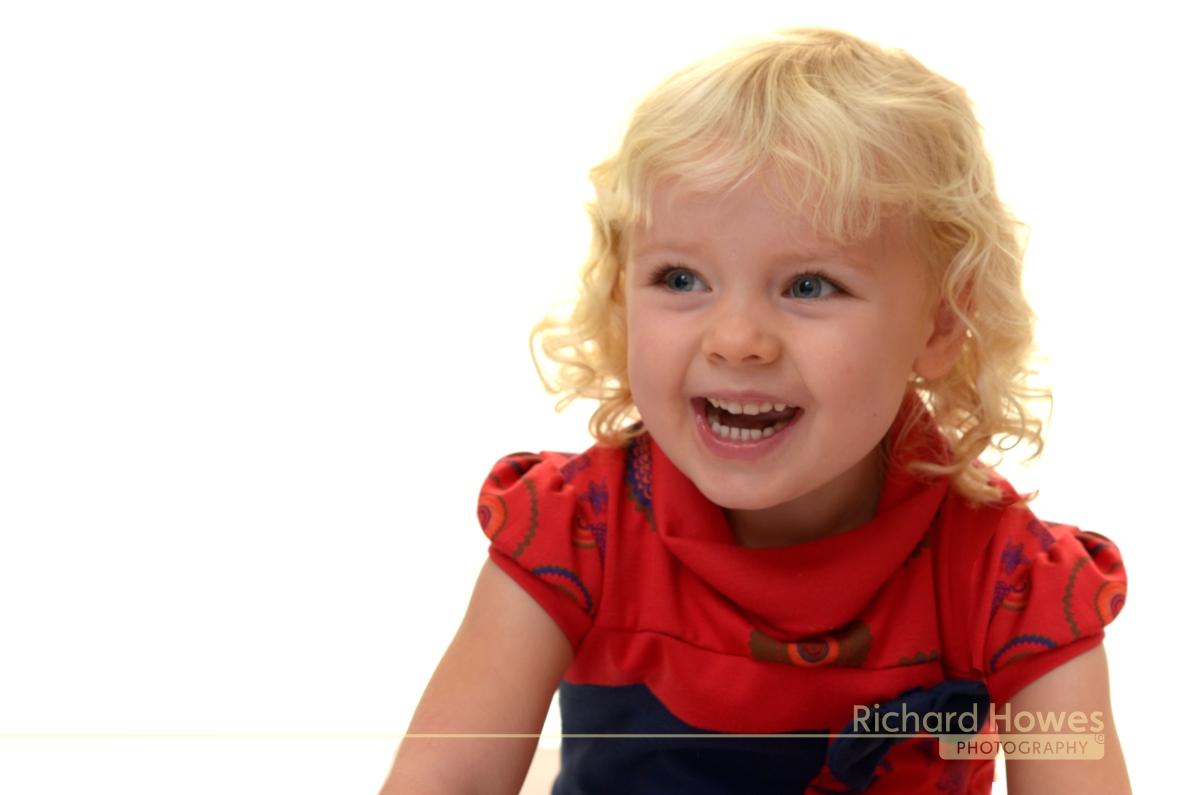 Portrait child 3.jpg