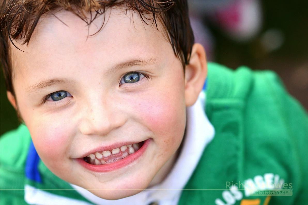 Portrait child 4.jpg