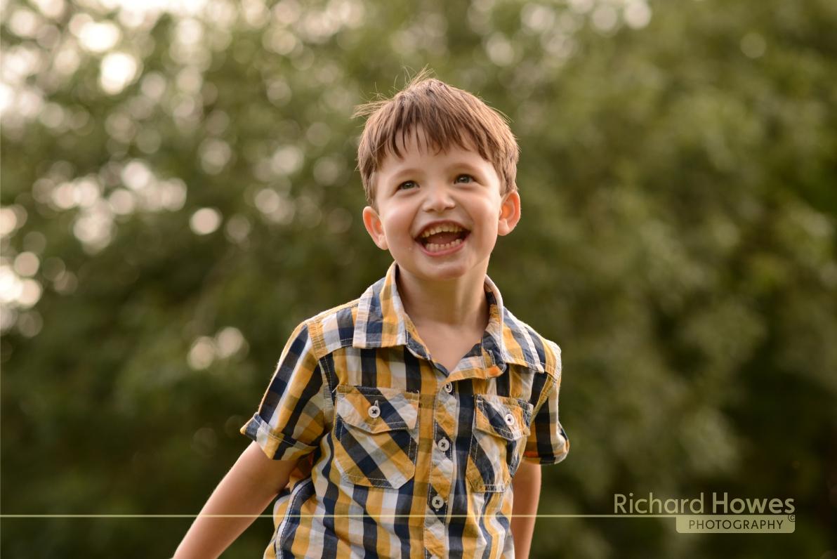 Portrait child 5.jpg