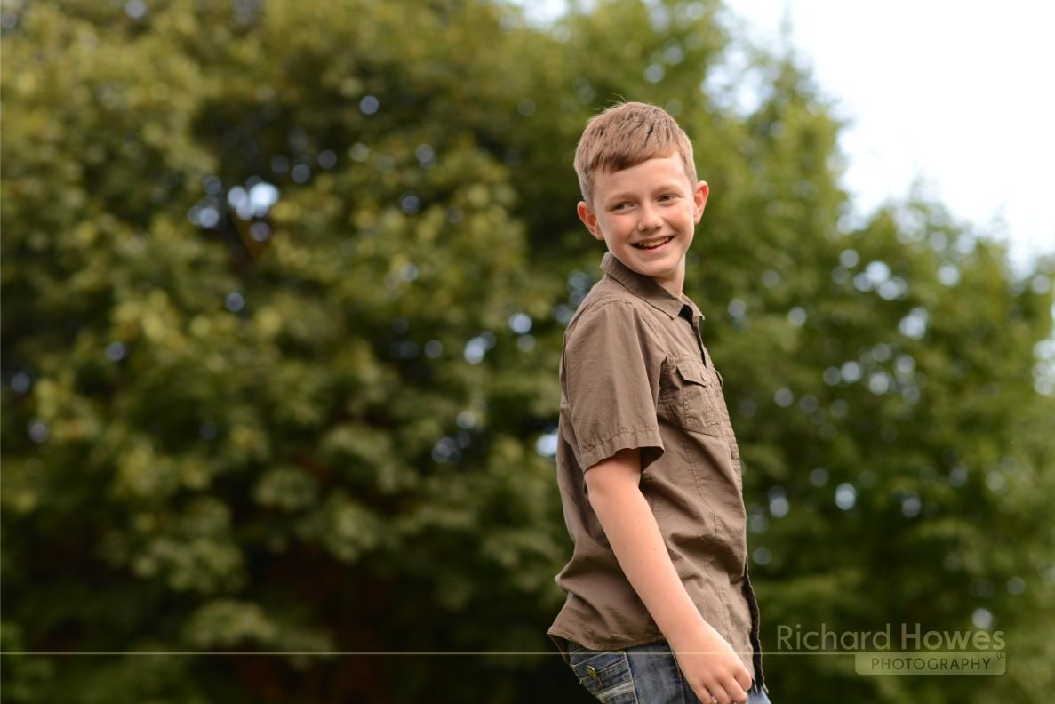 Portrait child 6.jpg