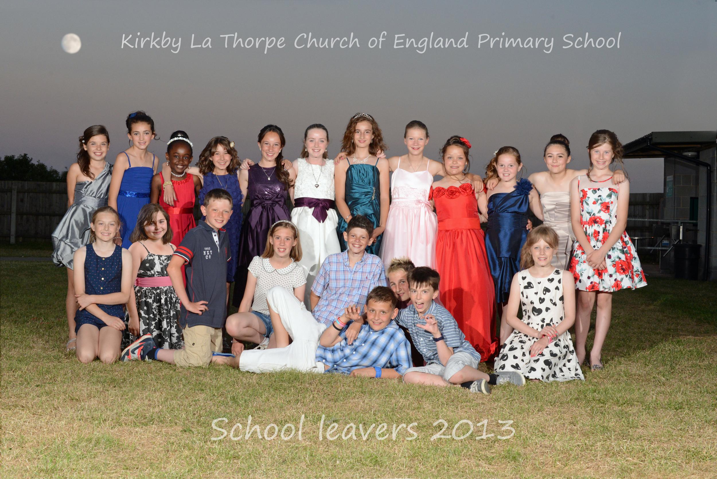 RHP Kirkby-leavers.jpg