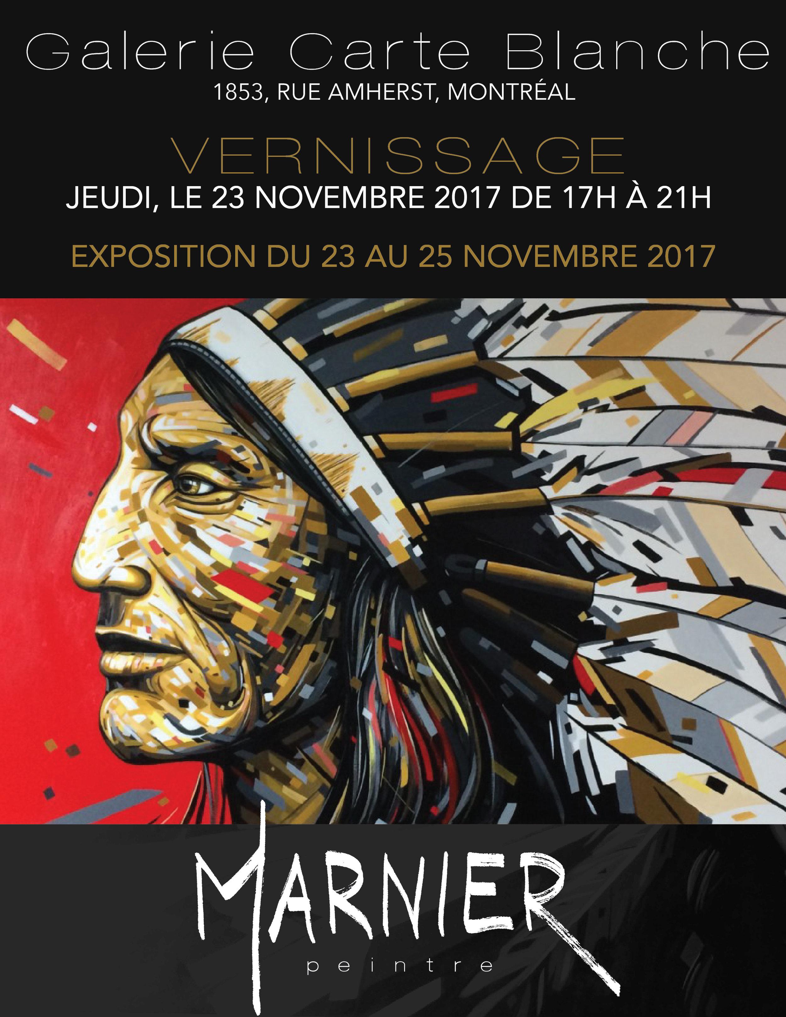 Vernissage-23 Nov_2017_MTL.jpg