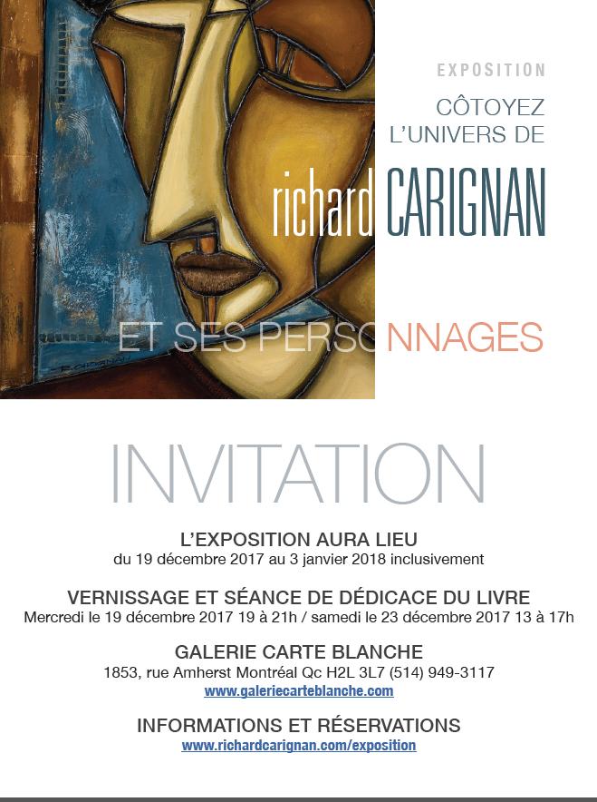 Carignan, Richard.PNG