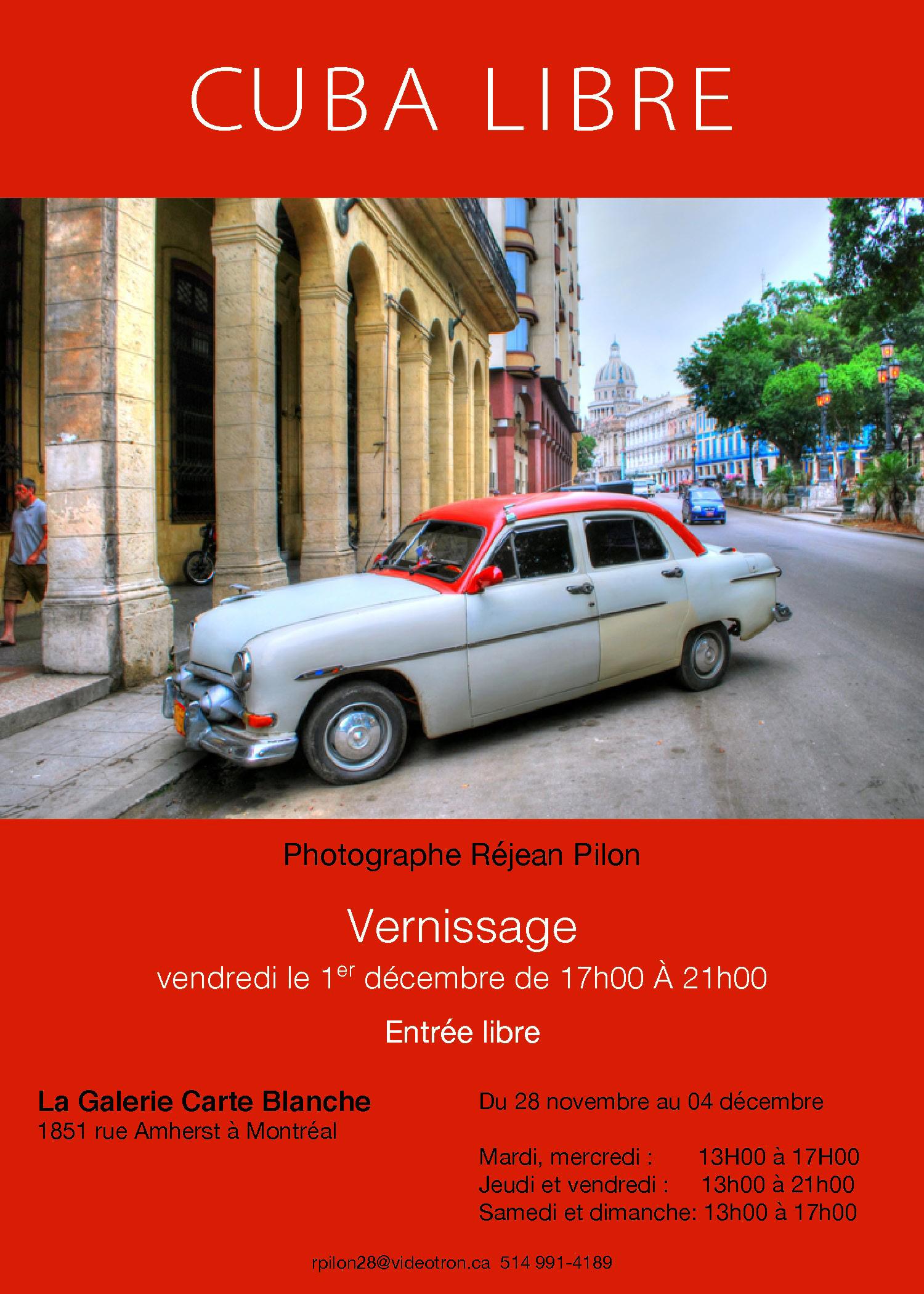 Cuba Libre 1A.jpg