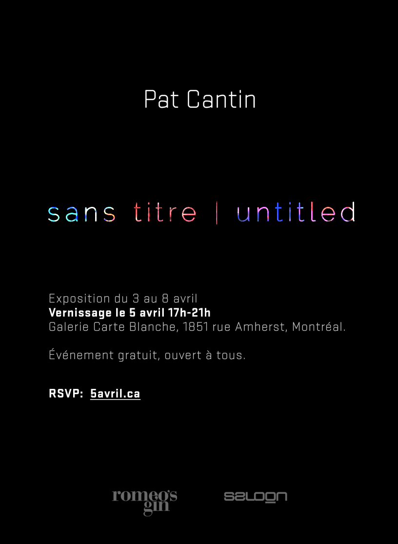 Cantin flyer.png