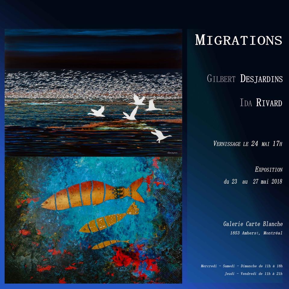 pub Migrations.jpeg