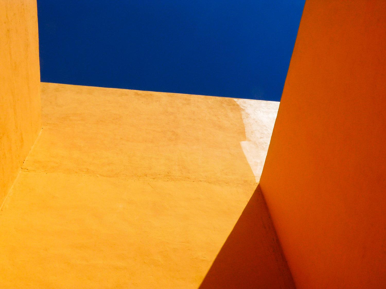 Vitesse datant orange Park FL