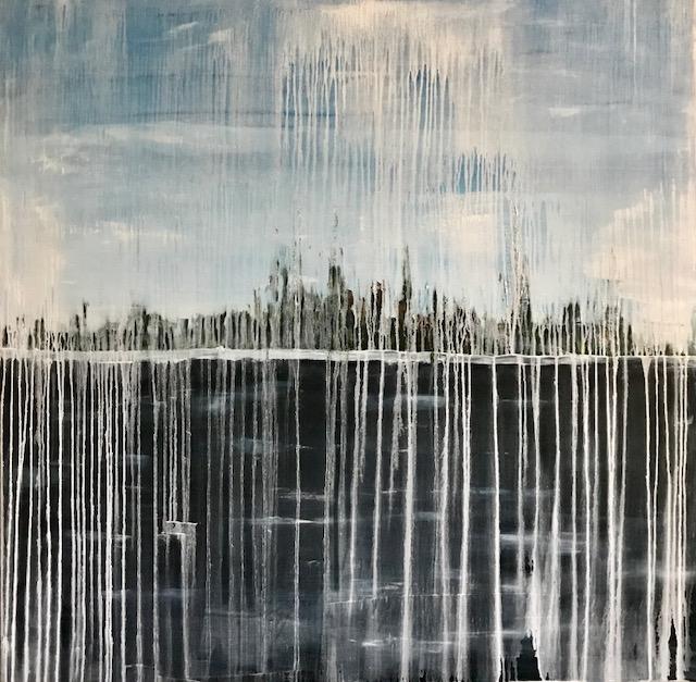 Alison Hamier