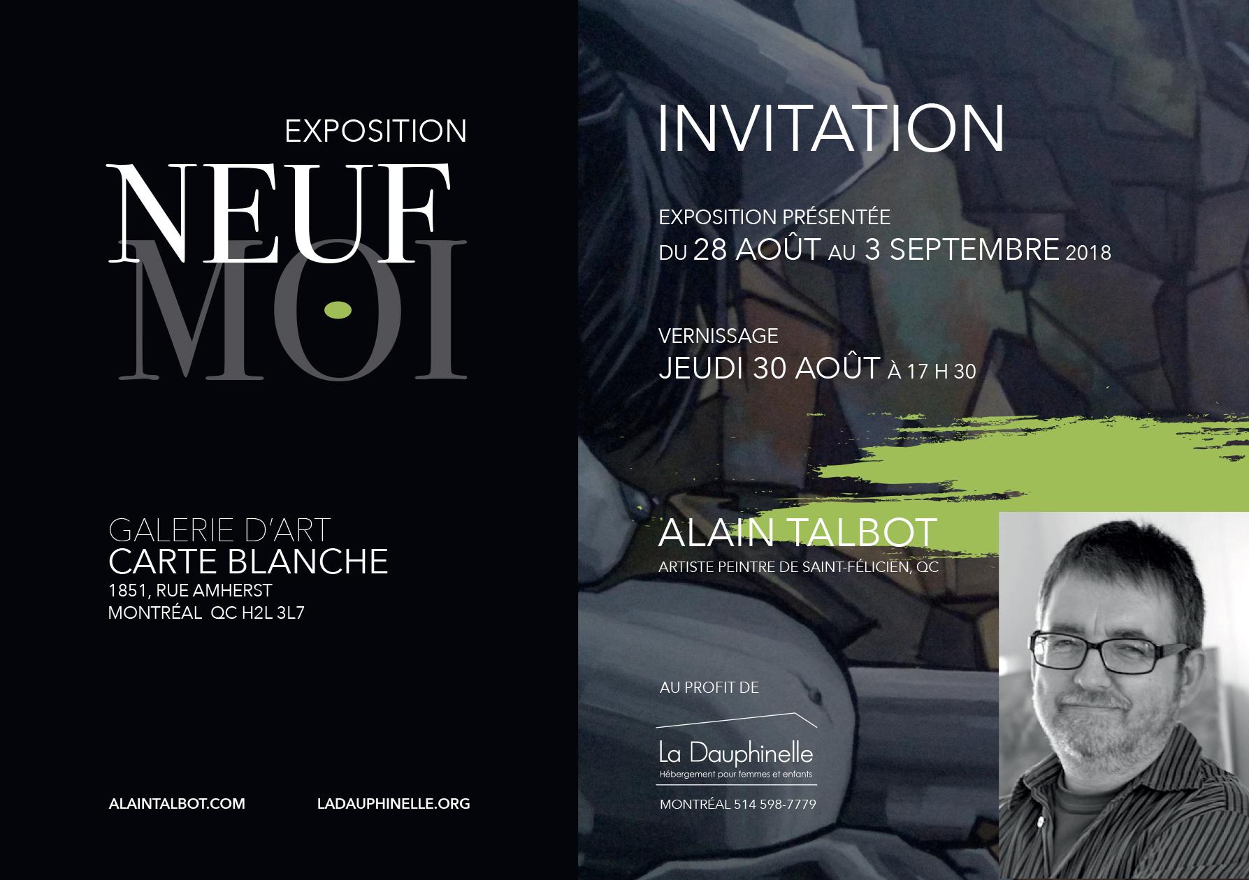 Invitation Expo Alain Talbot 2018.jpg