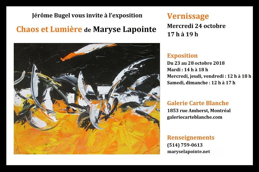 Carton expo Maryse Lapointe.jpg