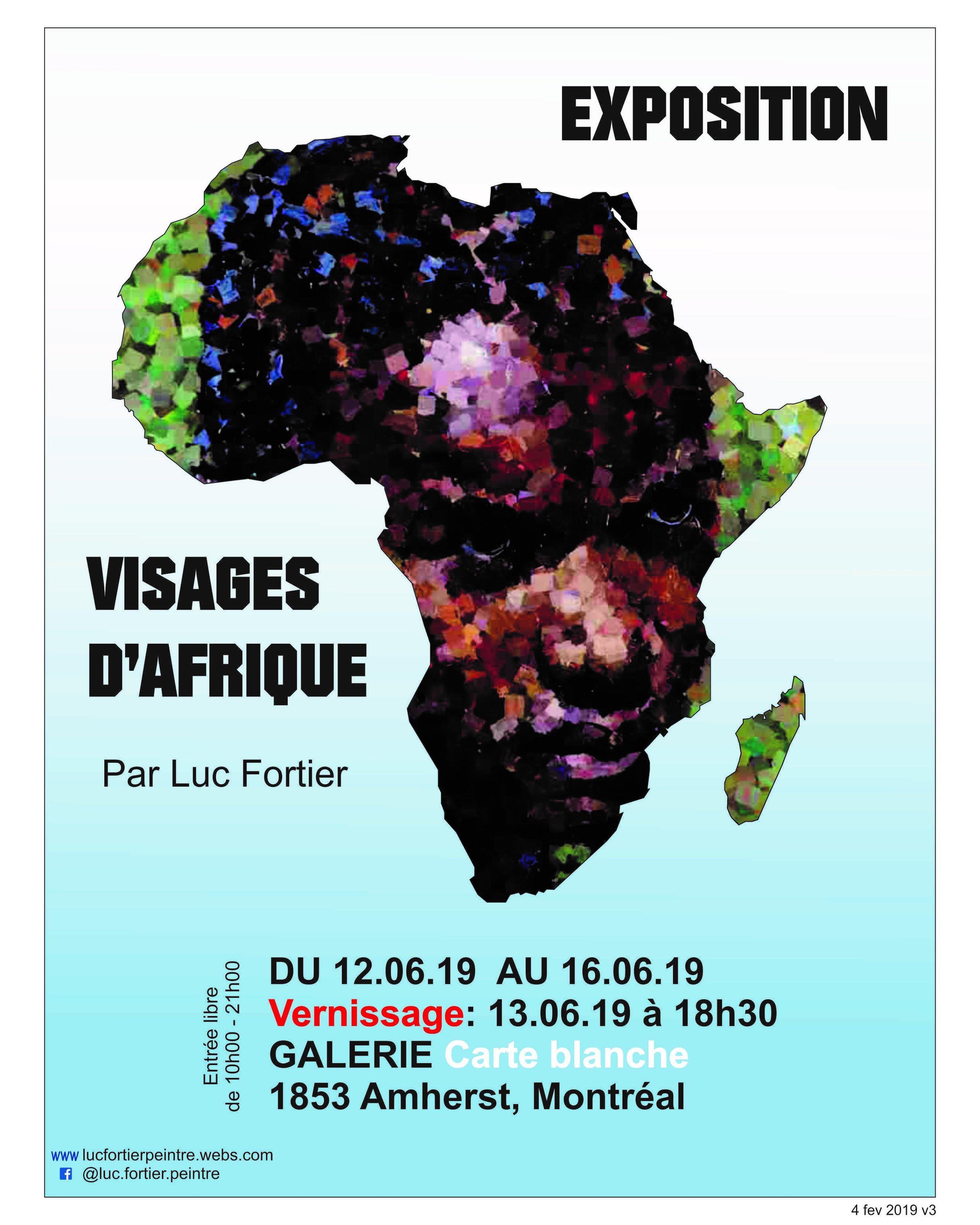 Affiche_visages d Afrique_ v3 (002).jpg