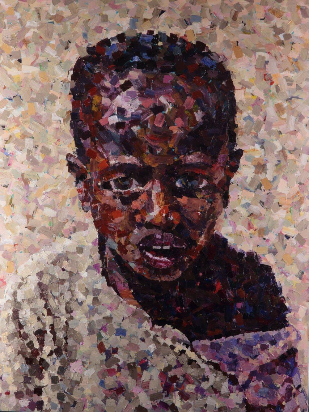 ARTISTES — GALERIE CARTE BLANCHE - Espaces d'exposition, galerie d'art à  louer à Montreal