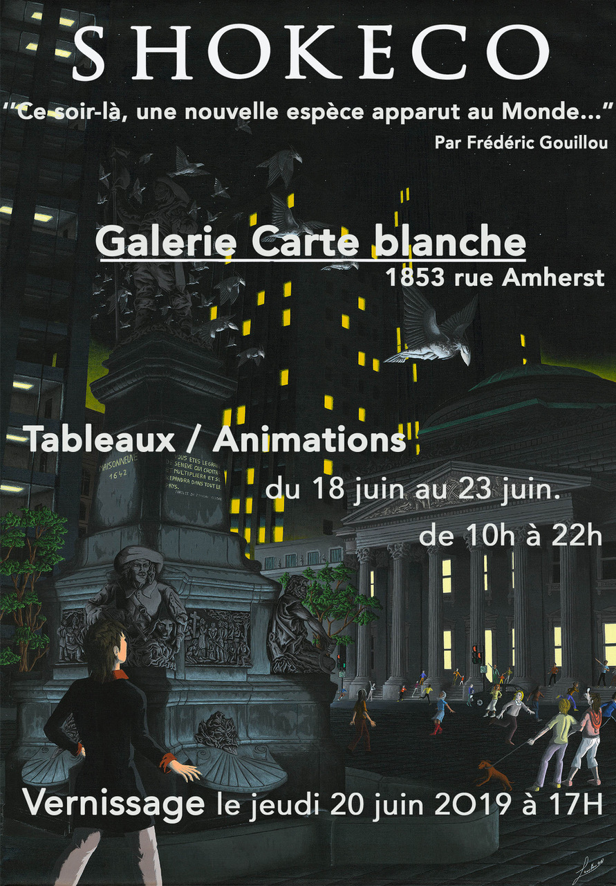 affiche expo carte blanche.jpeg