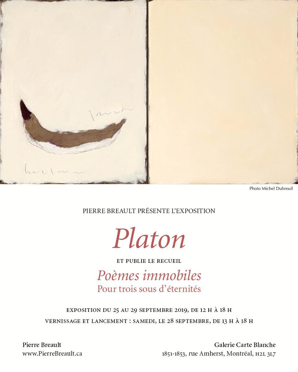 Platon, carton - web.jpeg