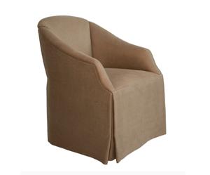 Lita Chair