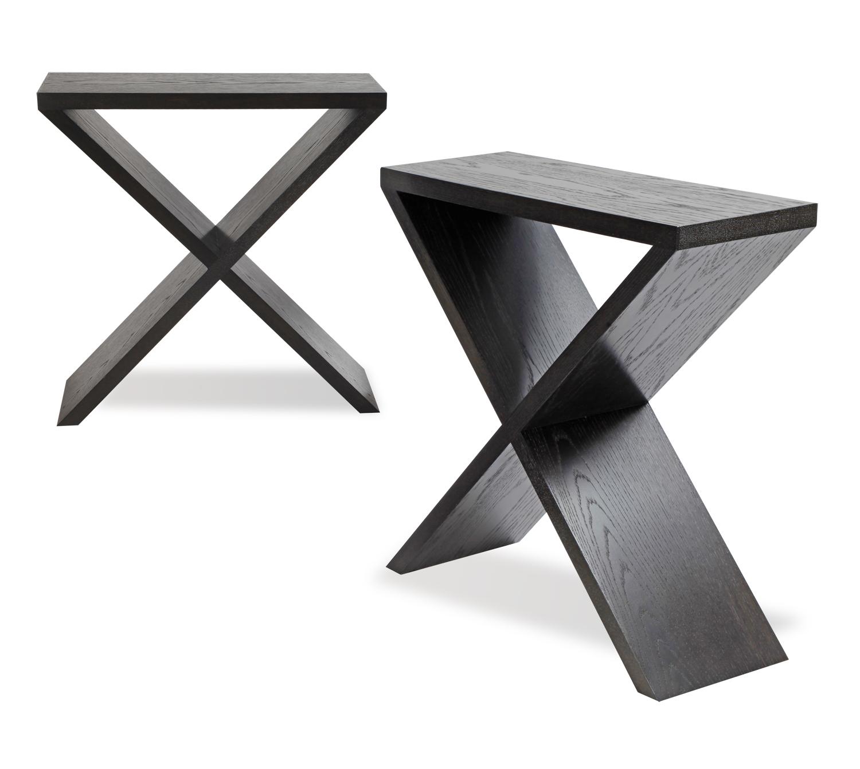 X TABLES .jpeg