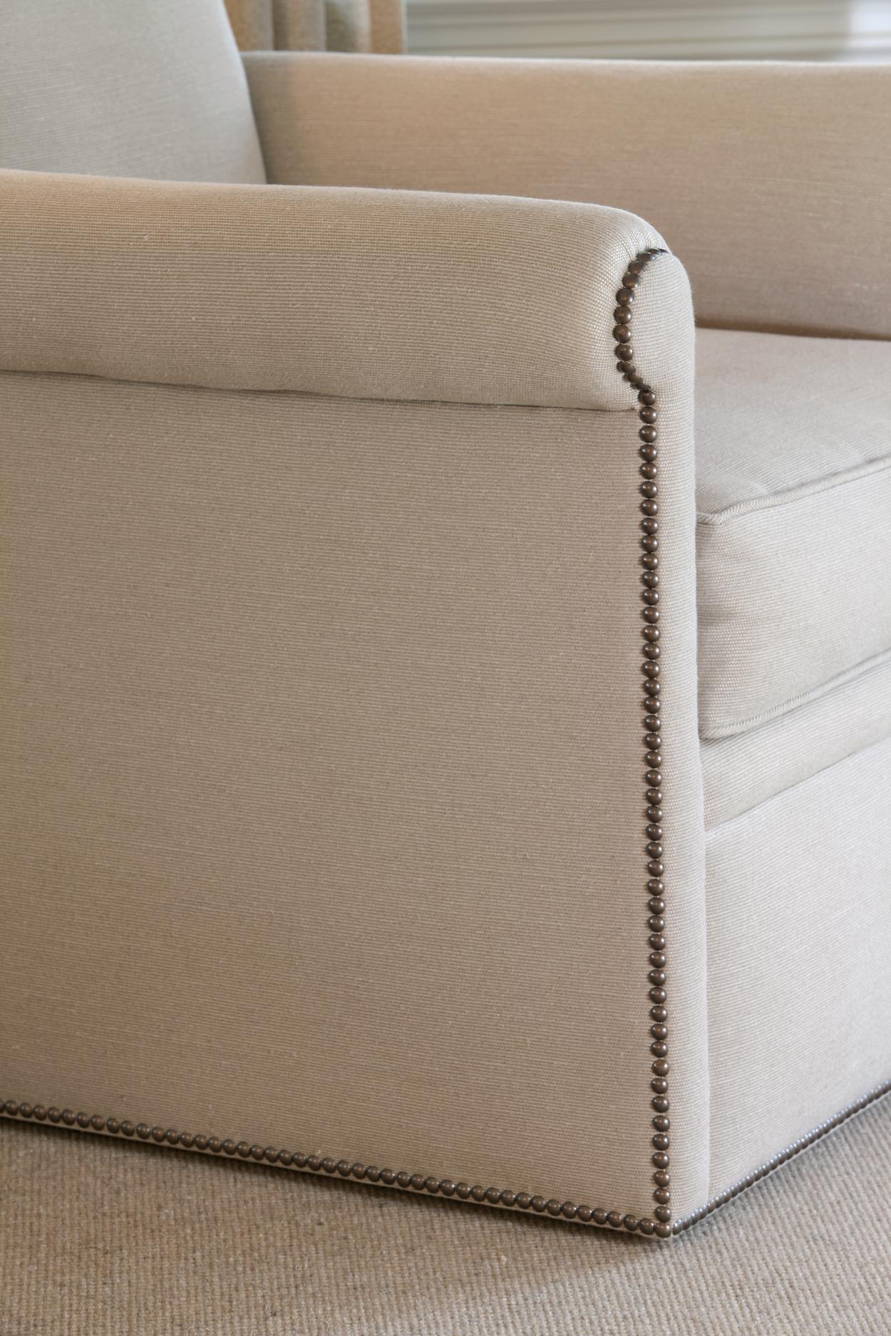 5 chair side detail.jpg