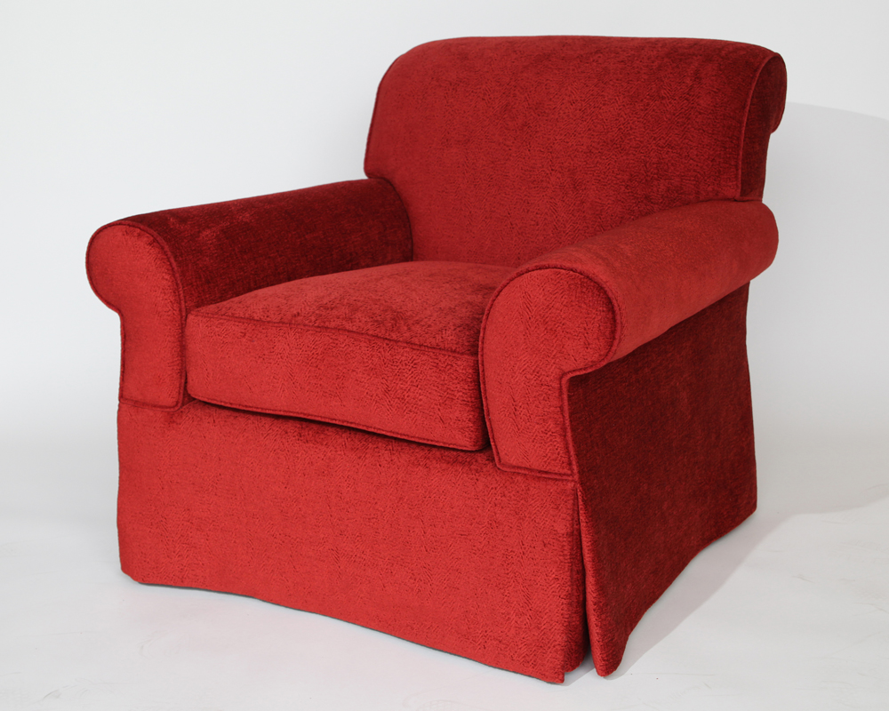 Eric Chair_0038 Angle JPEG.jpg