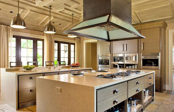 10-indianCreek-kitchen.jpg