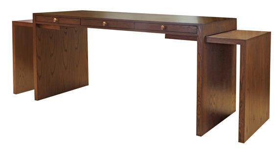 WILSHIRE Desk.jpg