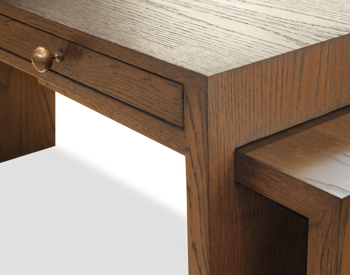 Lita Desk Detail 3.jpeg
