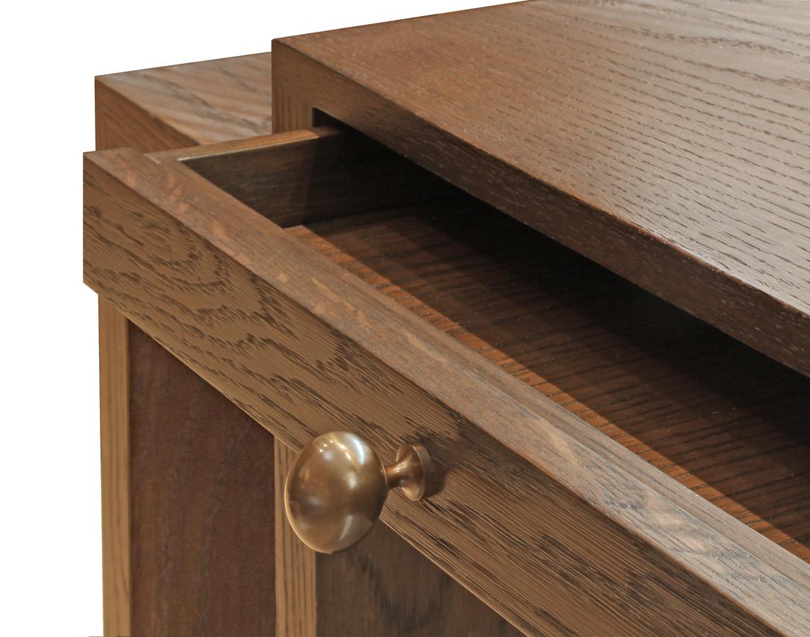 Lita Desk Detail.jpeg