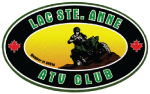 atv-club-logo.png