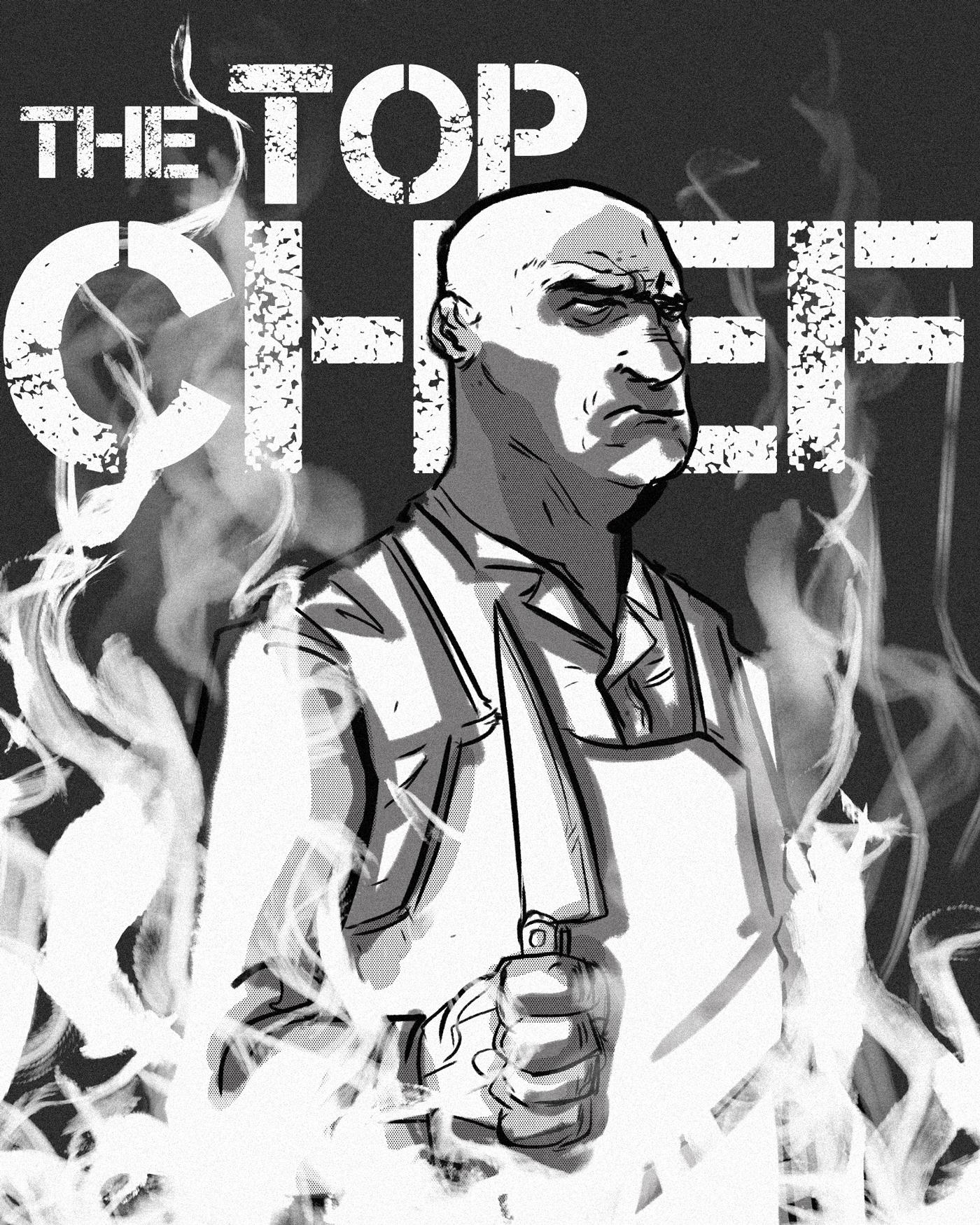 chef_01.jpg