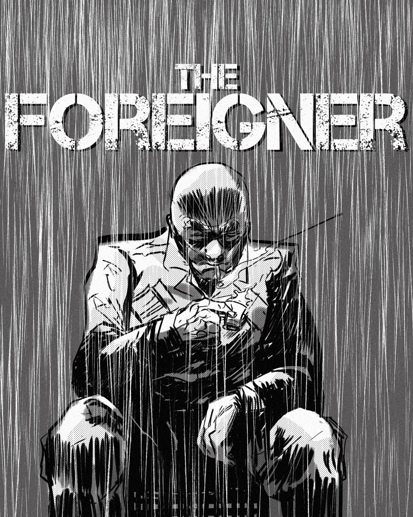 foreigner_01.jpg