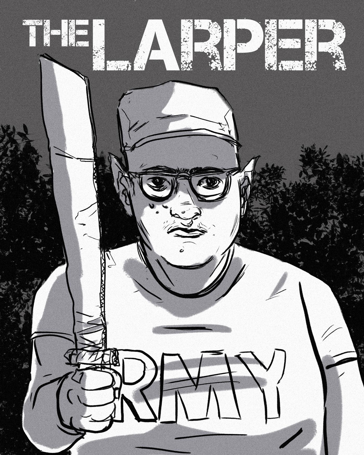 larper_01.jpg