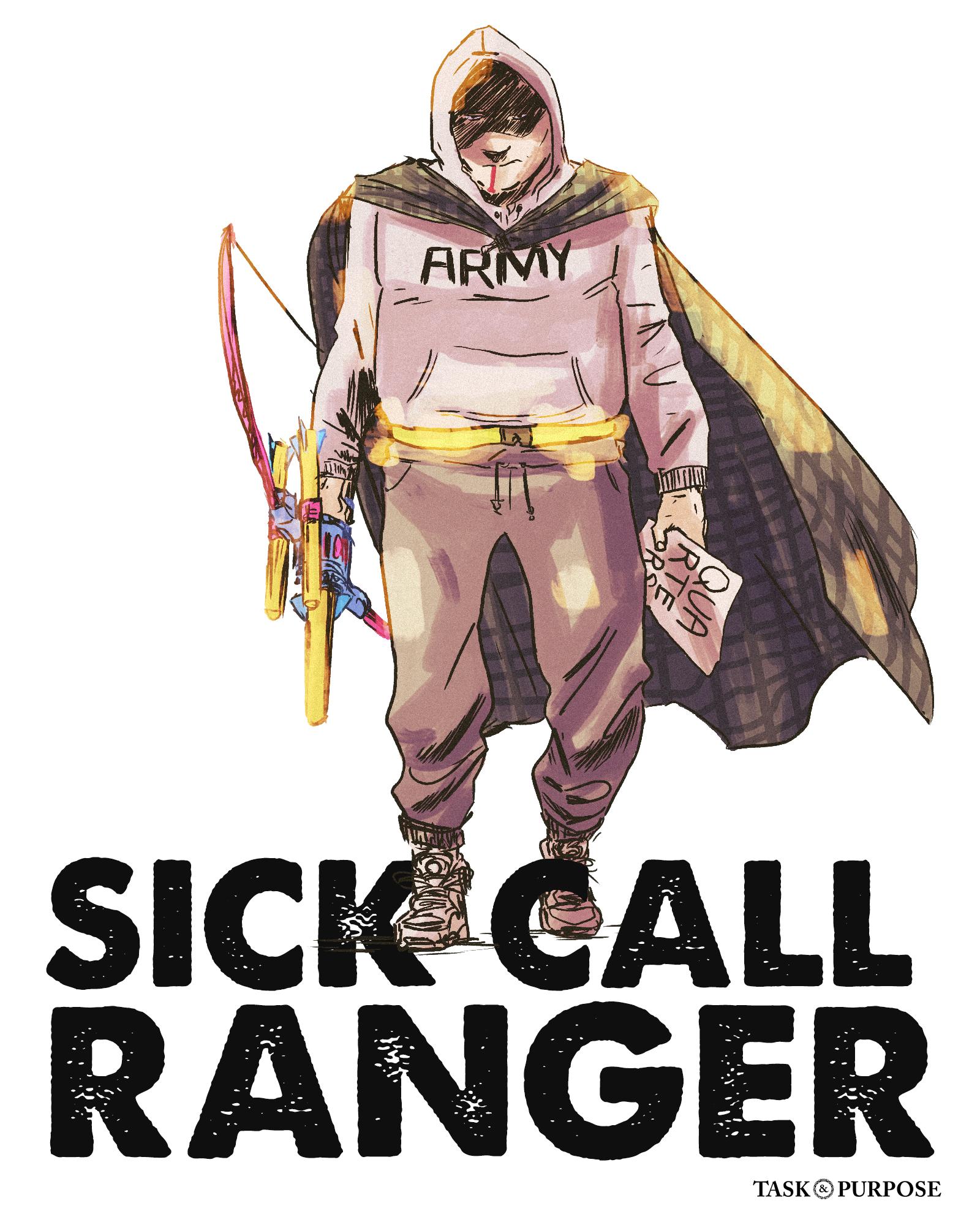 sick_ranger_06.jpg