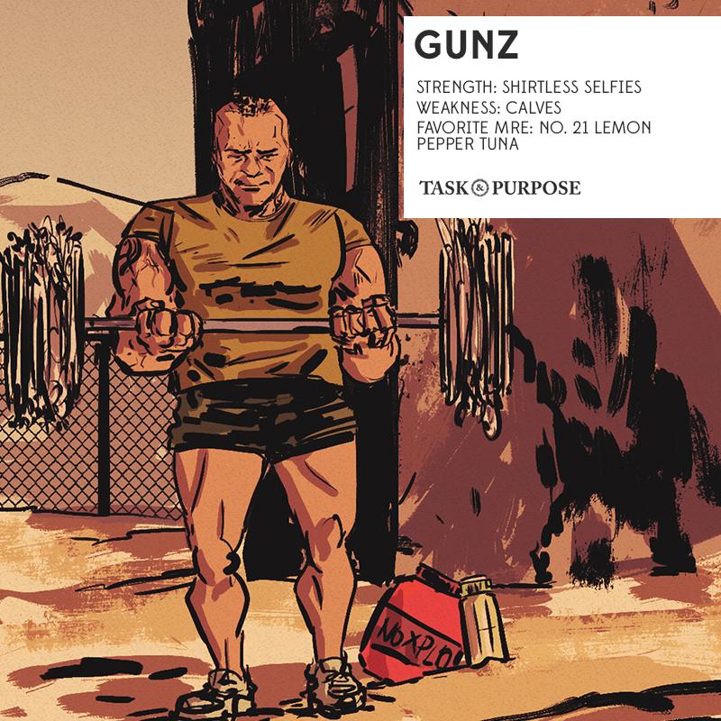 gunz.jpg